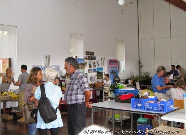 Mediterranean Garden Fair 4