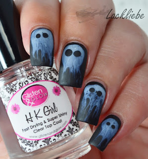 http://rainpow-nails.blogspot.de/2015/10/halloween-geister.html