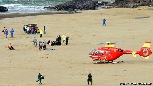 cornish accidente surf 02