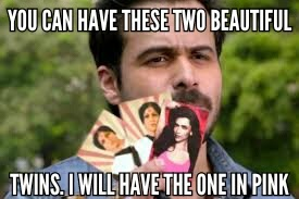 Bollywood Funny Meme Pics : Bollywood begum latest hindi music and film reviews emraan hashmi