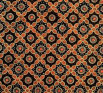 Batik Kraton  Batik Tradisional Indonesia