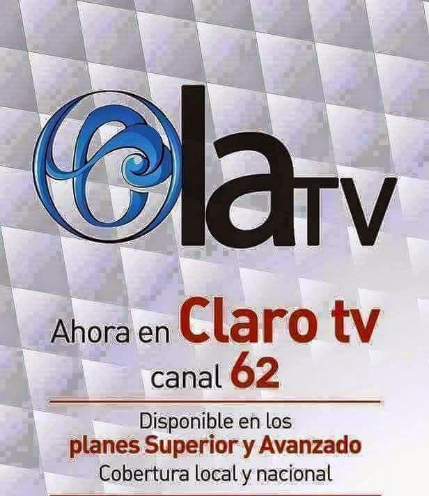 Canal Ola Tv