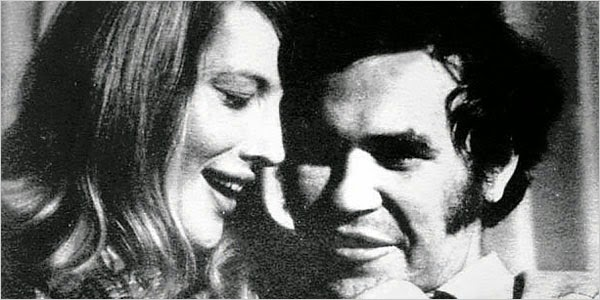 raymond carver Raymond carver was born in clatskanie, oregon, in 1938 his first short stories appeared in esquire during gordon lish's tenure as fiction editor in the 1970s carver's work began to reach a wider audience with the 1976 publication of will you ple.