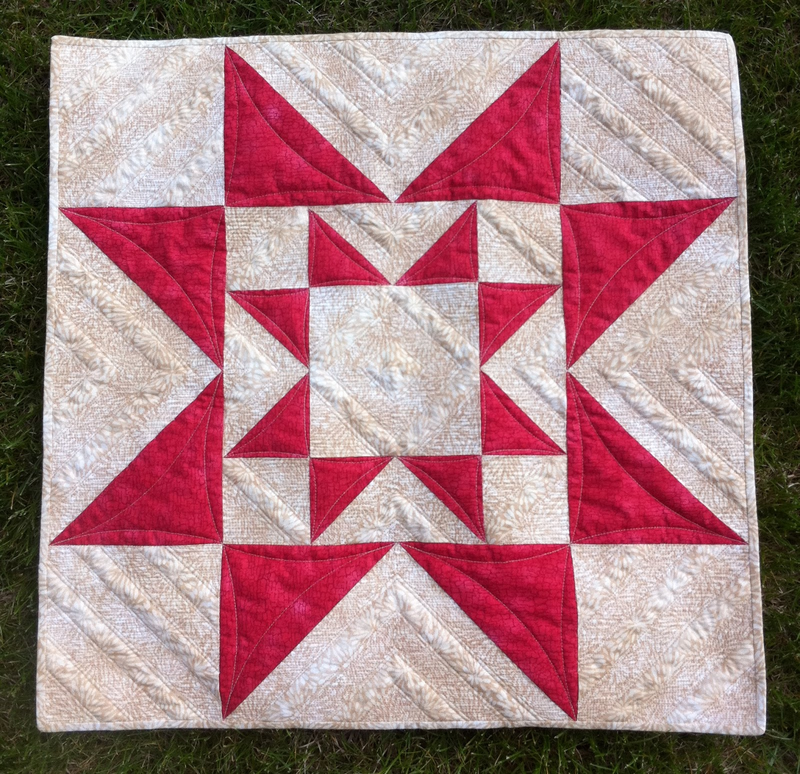 Personal Quilts - Ormond Beach Quilts