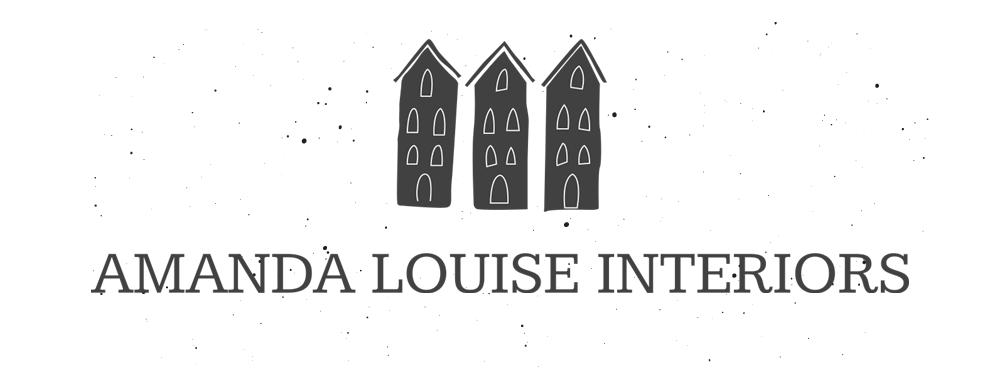 Amanda Louise Interiors