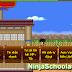 [Thủ thuật] Trở thành vip ninja school không cần nạp thẻ