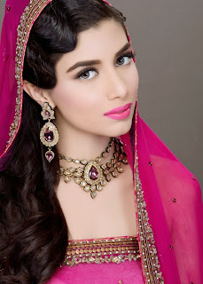 Hd Bridal Makeup