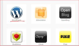 Tutorial | Cara Mudah Membuat Website Gratis