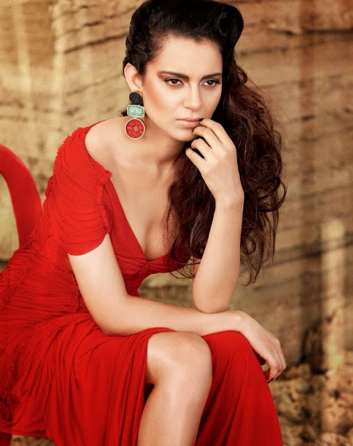 http://funkidos.com/bollywood/kangna-ranaut-filmfare-magazine-pictures
