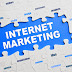 Internet Marketing Company in Toronto