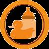 Icon Label 4