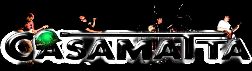 Banda Casamatta