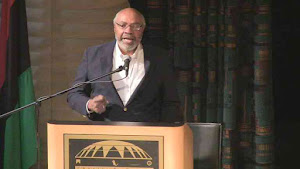 Abayomi Azikiwe Articles Published by Journal of People, Peasants and Workers