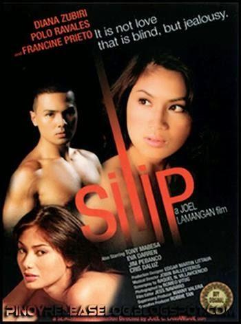 Free Get DVD Rip Silip (1985)