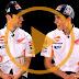 MotoGP: Pedrosa y Márquez, análisis cruzado
