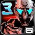 N.O.V.A. 3 - Near Orbit Vanguard Alliance v1.0.7 para Android [Mejores Juegos de Disparos] [ACTUALIZADO]