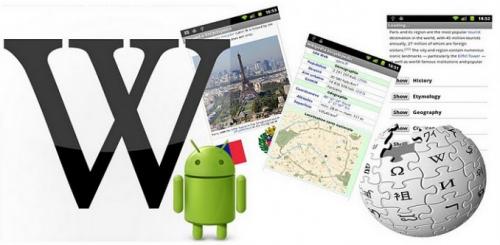 app-wikipedia-móvil-gratis