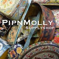 PipnMolly