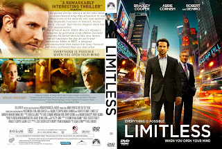 Limitless-dvd-cover