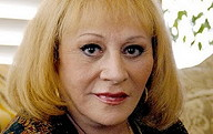 "Running 'Cause I Can't Fly: Sylvia Browne, ""The Weeds"""
