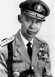 Kisah Polisi Paling Jujur Di Indonesia [ www.BlogApaAja.com ]