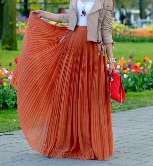 Hijab-blazer-image2
