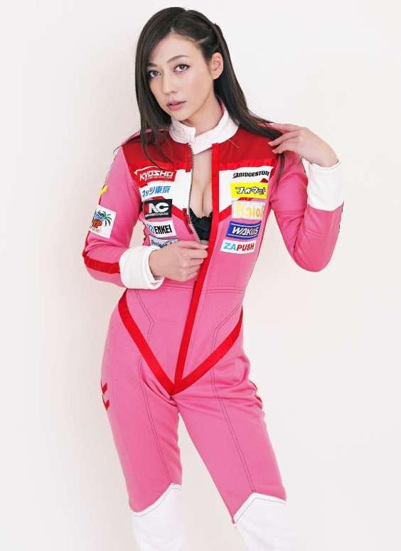 Auto RC-Girls - Page 5 Ameblo.jp+2014-2-13+16+59+48