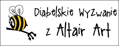 http://diabelskimlyn.blogspot.nl/2014/05/diabelskie-wyzwanie-z-altair-art.html