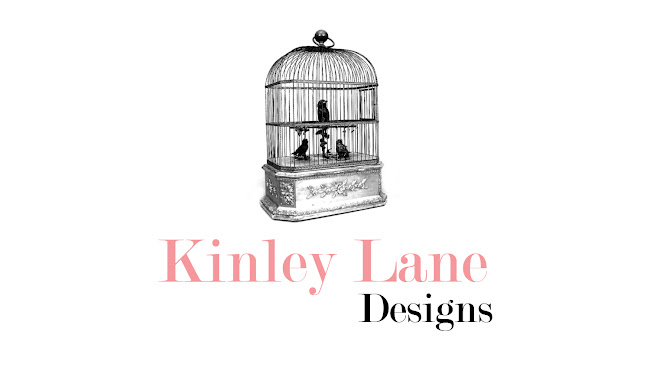 Kinley Lane Designs