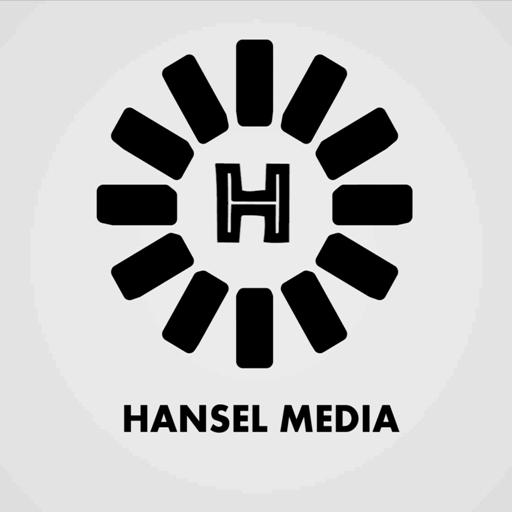 Hansel Media