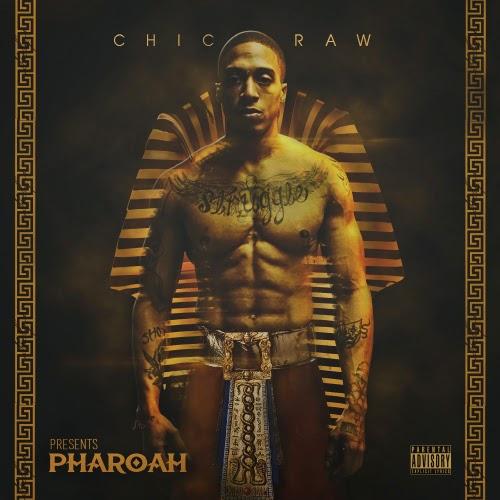 http://www.chicraw.net/2014/08/chic-raw-pharoah-mixtape.html#more