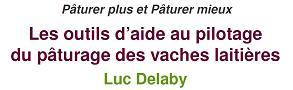 7 Outils de pilotage - Luc Delaby