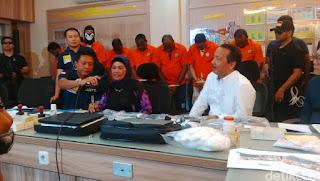 Sri Mundiyah, Guru SD di Kab. Semarang Tertipu Rp 800 Juta