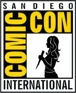 Check back often for coverage of SDCC 2014