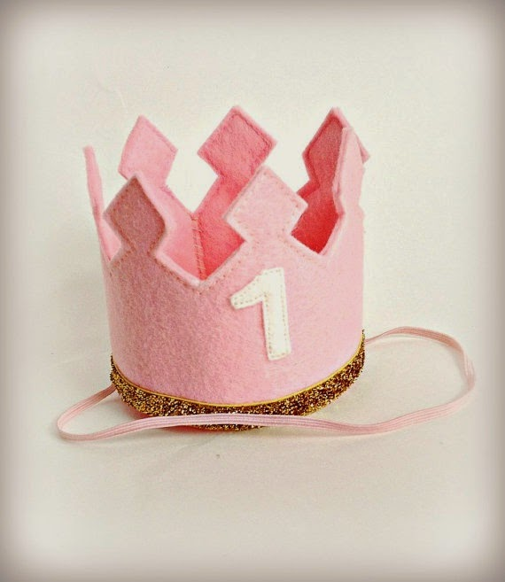 https://www.etsy.com/listing/124529167/birthday-crown-pink-felt-crown-headband?utm_campaign=Share&utm_medium=PageTools&utm_source=Pinterest