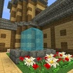 saw Minecraft Hilesi FeatherSong Resource Pack 1.7.9/1.7.2