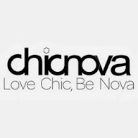 Chicnova