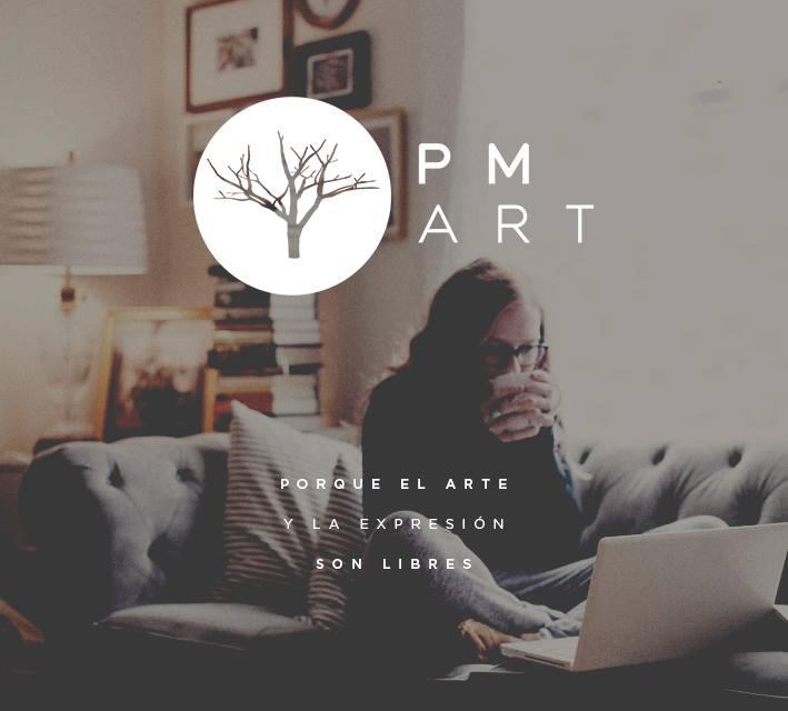 PM ART