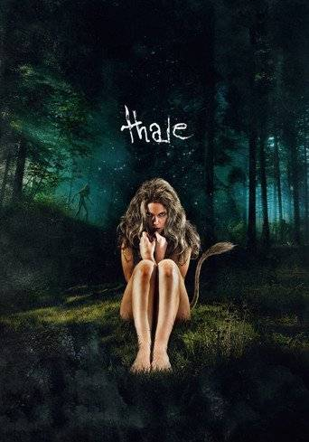 Thale (2012) ταινιες online seires oipeirates greek subs