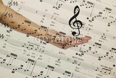 etica della comunicazione 2013 musica e sordit sentire