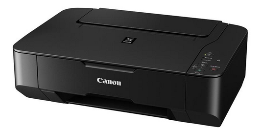 скачать драйвер для принтера Canon img-1