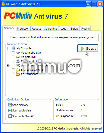 pcmav-7.0-screenshot-02