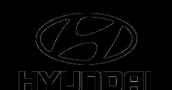 Elektro5 also List t 001823  1 also Hyundai 2011 2012 besides Iq5 further 20080531101921. on 5