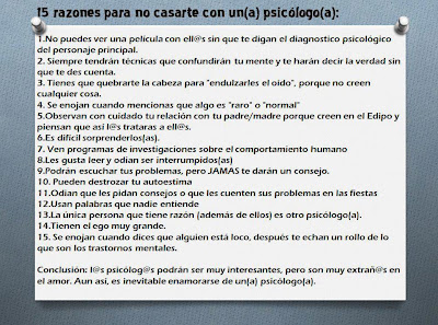 Chistes.Psicologos