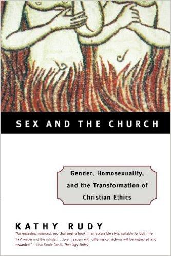 Book sex in the parish