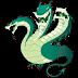 [Hydra] Ataques de Fuerza Bruta