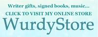 Visit my online shop!