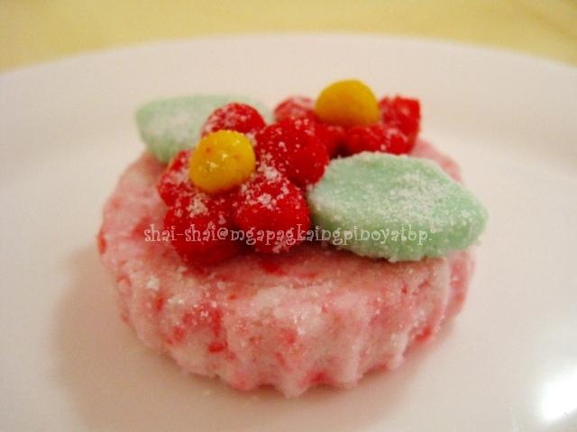 Mga Kakanin Recipe http://mgapagkaingpinoyatbp.blogspot.com/2012_02_01