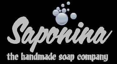 Saponina