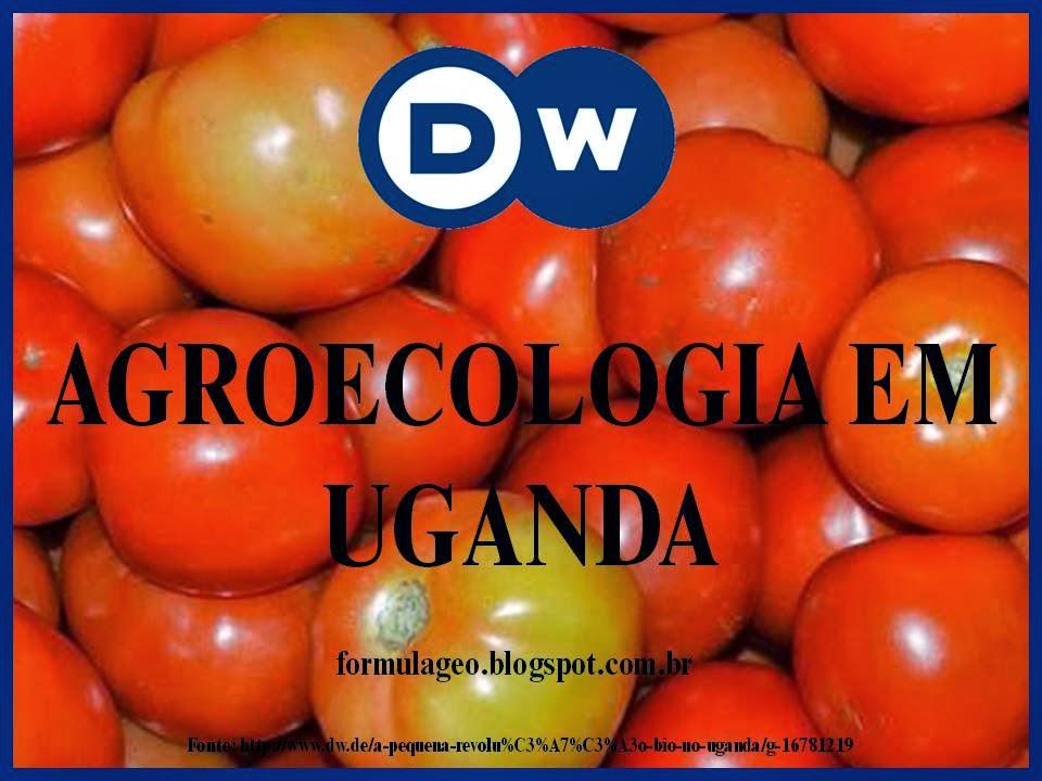 https://sites.google.com/site/magnun0006/Agroecologia%20em%20Uganda.pptx?attredirects=0&d=1